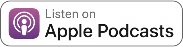 Apple-Podcasts-Button-600x155