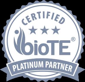 BioTE Platinum Partners