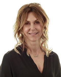 Sara Brecht, Health Coach