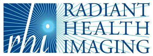 Radiant Health Imaging